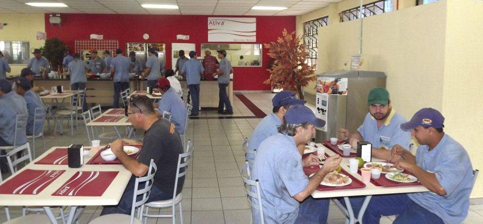 http://ativaalimentacao.com.br/wp-content/uploads/2013/08/slider-ativa970x450-09.jpg